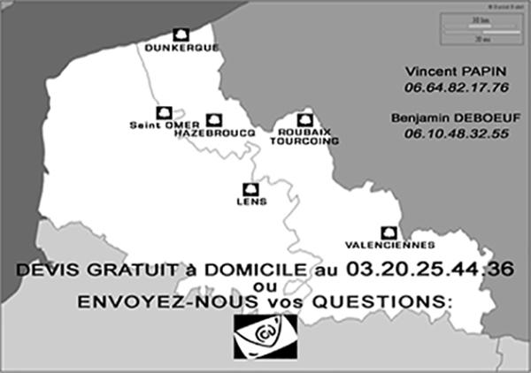 carte2-parquets-etterrasses-des-flandres